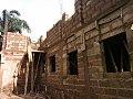 Side view of building.jpg