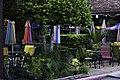 Sidewalk Cafe (4670605326).jpg