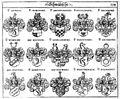 Siebmacher 1701-1705 A110.jpg