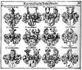 Siebmacher 1701-1705 C090.jpg