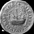 Siegel Kiel 1365.png