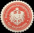 Siegelmarke Reichsversicherungsanstalt für Angestellte W0209280.jpg