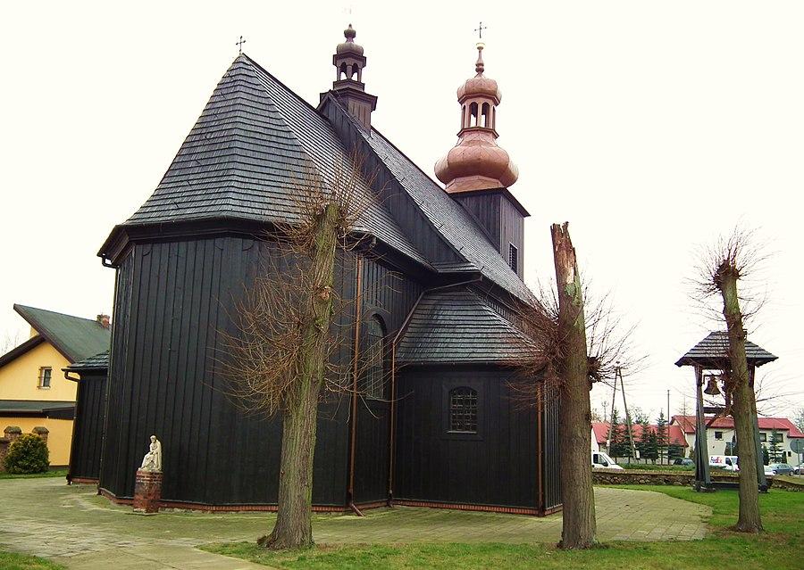 Gmina Kostrzyn