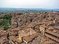 Siena, Italy.jpg