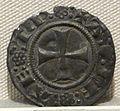 Siena, repubblica, argento, XIII sec-1390, 02.JPG