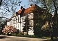 Sienkiewicz high school in Kędzierzyn-Koźle.jpg