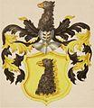 Sigg 1 Wappen Schaffhausen H08.jpg