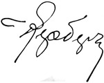 Signature of admiral Kerber.tif