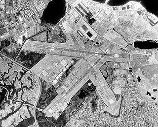 Sikorsky Memorial Airport