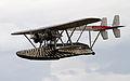 Sikorsky S-38B 1 (7586295218).jpg