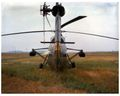 Sikorsky S-58 ground back c.jpg