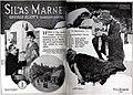 Silas Marner (1922) - 1.jpg