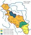 Silesia 1177-1185.jpg