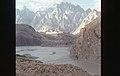 Silk Road 1992 (4367641792).jpg