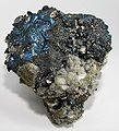 Silver-Bornite-Covellite-209775.jpg
