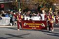 Silver Spring Thanksgiving Parade 2010 (5211569147).jpg