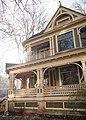 Simon Benson House 01.jpg