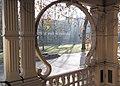Simon Benson House 06.jpg