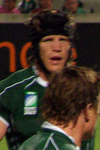 Simon Easterby 2007 cropped.jpg