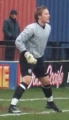 Simon Evans York City v. Weymouth 1.png