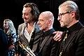 Simon Stone Martin Wuttke Roland Koch Nestroy-Theaterpreis 2015.jpg