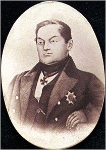 Simonov Ivan Mikh-ch astronomer c1850.jpg