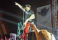 Simple Plan rocks at MTV EXIT concert in Hanoi against human trafficking.jpg