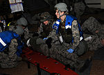 Simulated bomb explosion exercise 141204-F-CB366-021.jpg