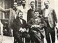 Sindacalisti Lugano 1908.jpg