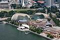 Singapore (SG), Esplanade - Theatres on the Bay -- 2019 -- 4731.jpg