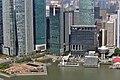 Singapore - panoramio (102).jpg