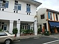 Singapore 208421 - panoramio (3).jpg