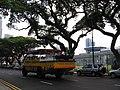Singapore Ducktours, Aug 06.JPG