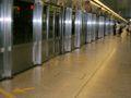 Singapore MRT station 01.jpg