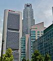 Singapore UOB Plaza 03.jpg