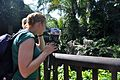 Singapore Zoo action DVIDS183837.jpg