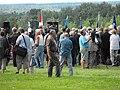 Sinimäed Memorial 2009 - 178.jpg