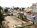 Sinkor, Monrovia, Liberia - panoramio (1).jpg