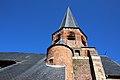 Sint-Gorikskerk Sint-Goriks-Oudenhove 05.jpg