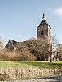 Sint Hippolytuskerk 2.jpg