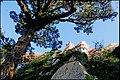 Sintra Синтра - panoramio (126).jpg