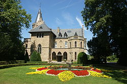 Sinzig Schloss.jpg
