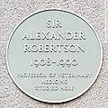 Sir Alexander Robertson.jpg