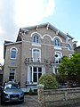 Sir Edwin Chadwick - 5 Montague Road Richmond TW3 1LB.jpg