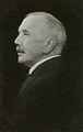 Sir Ernest Clark.jpg