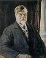 Sir George Hopwood Hume (1866-1946) (37858959284).jpg