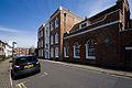 Sir Peter Thompson House, Poole-www.geograph.uk-3910687.jpg