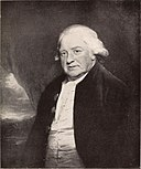 Sir William Beechey - Portrait of Admiral Sir George Cranfield Berkeley.jpg
