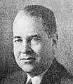 Sir William P. Hildred IATA.jpg