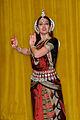 Sitara Thobani Odissi classical dance mudra India (14).jpg